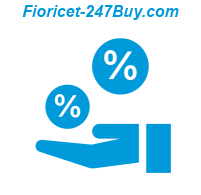 cheap fioricet