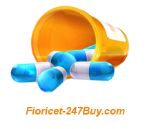 cheap-fioricet-online-pharmacy
